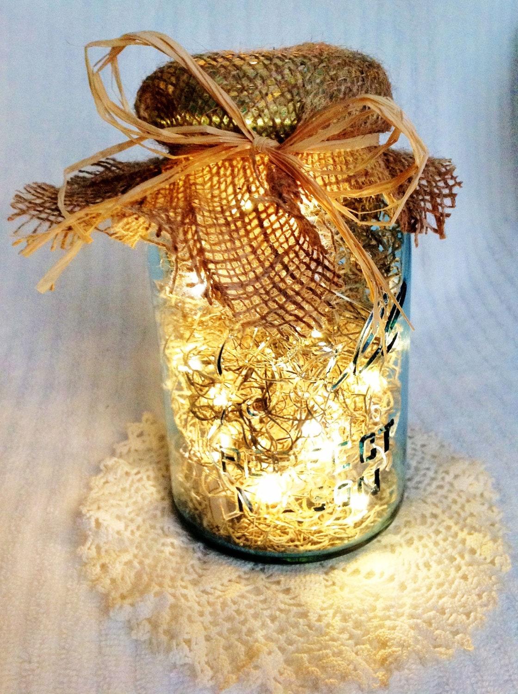 Stylish mason jar wedding ideas table decorating