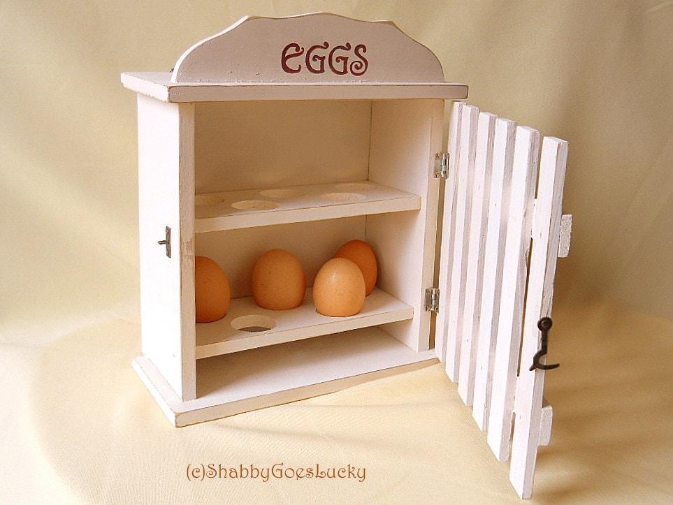 Chicken Wire Cabinet Doors