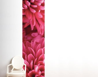 Pink Touch - Wallpaper - Color Print