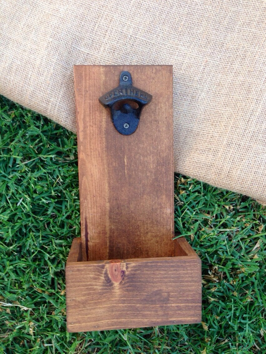 wall mount bottle opener wall mount bottle opener by awhipdesigns on etsy 29181