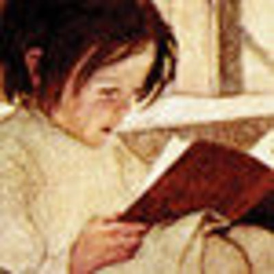 oldbooks4u