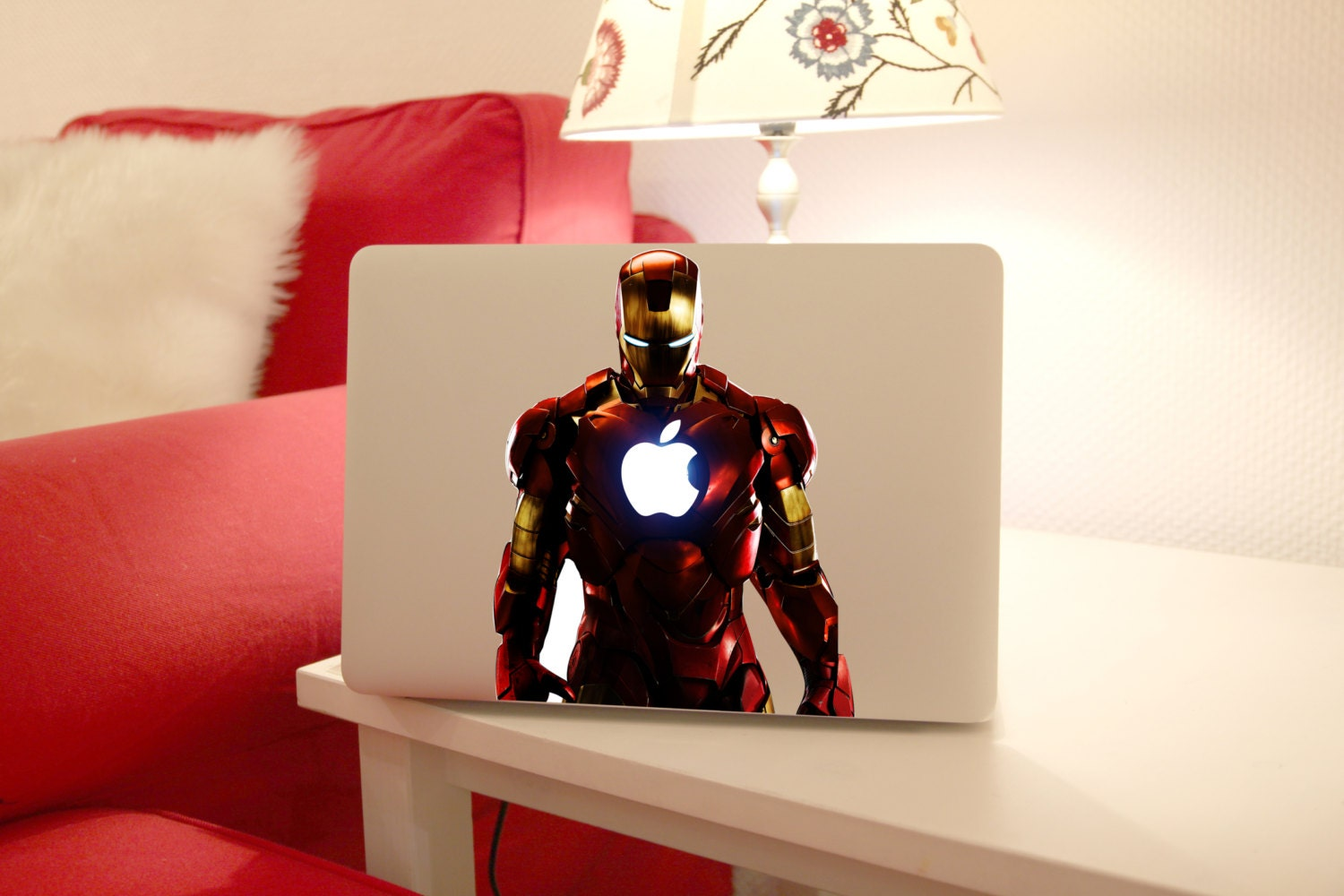 Macbook Apple Stickers Decal Decals Macbook Decals Stickers