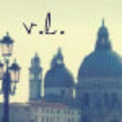 VenetianLatte