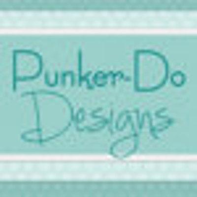 Punker-Do Designs