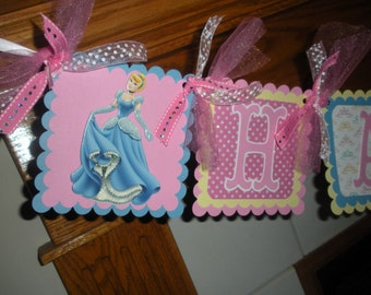 Popular items for princess decorations on Etsy