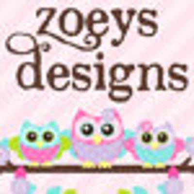 ZoeysDesigns