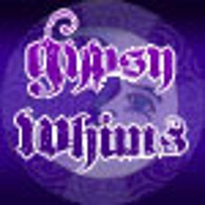 gypsybells