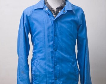 Men's Small Spring Jacket by Sears