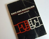 Race and Radicalism Book by Wilson Record
