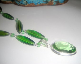 Green Quartz            Don't U Just Luvzit