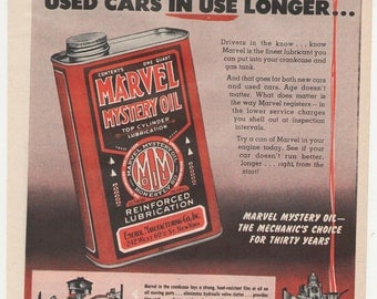 Popular items for lubricated on etsy for What is the best motor oil on the market