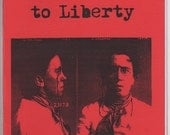 Patriotism: A Menace to Liberty by Emma Goldman