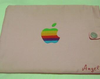 Macbook Pro 13 Case, Laptop Bag, Macbook Pro Sleeve