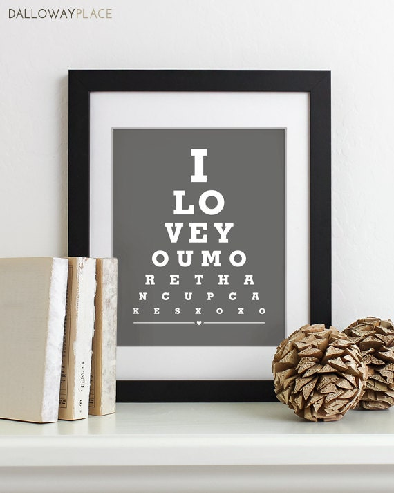 Unique 6th Wedding Anniversary Gifts For Him : Unique Wedding Anniversary Gifts For Men Poster Boyfriend Engagement ...