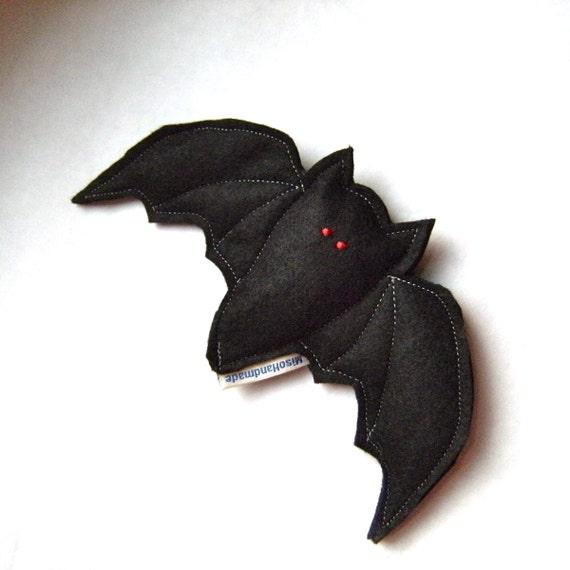Bat Cat Toys 34