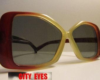 sunglasses eyewear eyeglasses eyeglass sunglass eyeglass lenses frames glasses frames for glasses eyewear frames vintage glasses 1960s