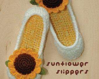 Crochet baby bunny house slippers - Crochet tips - YouTube  |Baby Bunny House Slipper Crochet Pattern