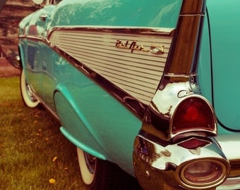 Popular items for tail lights on Etsy