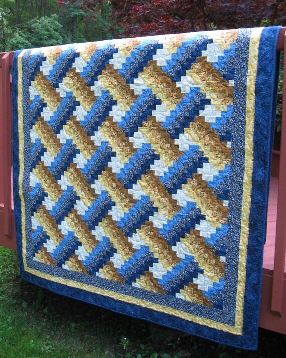 Quilt Sale, Quilt, lap quilt, twin quilt, patchwork quilt, quilted throw, patchwork throw, Weaver Fever patchwork quilt, country quilt