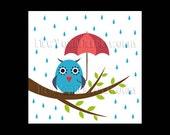 Owl Cross Stitch, Owl Pattern, Owls Cross Stitch, Cross Stitch, Animal Cross Stitch, Owls, Needlepoint, Owl by NewYorkNeedleworks on Etsy
