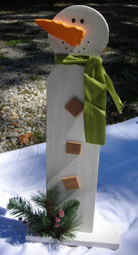 Unavailable listing on etsy Wooden outdoor christmas decorations