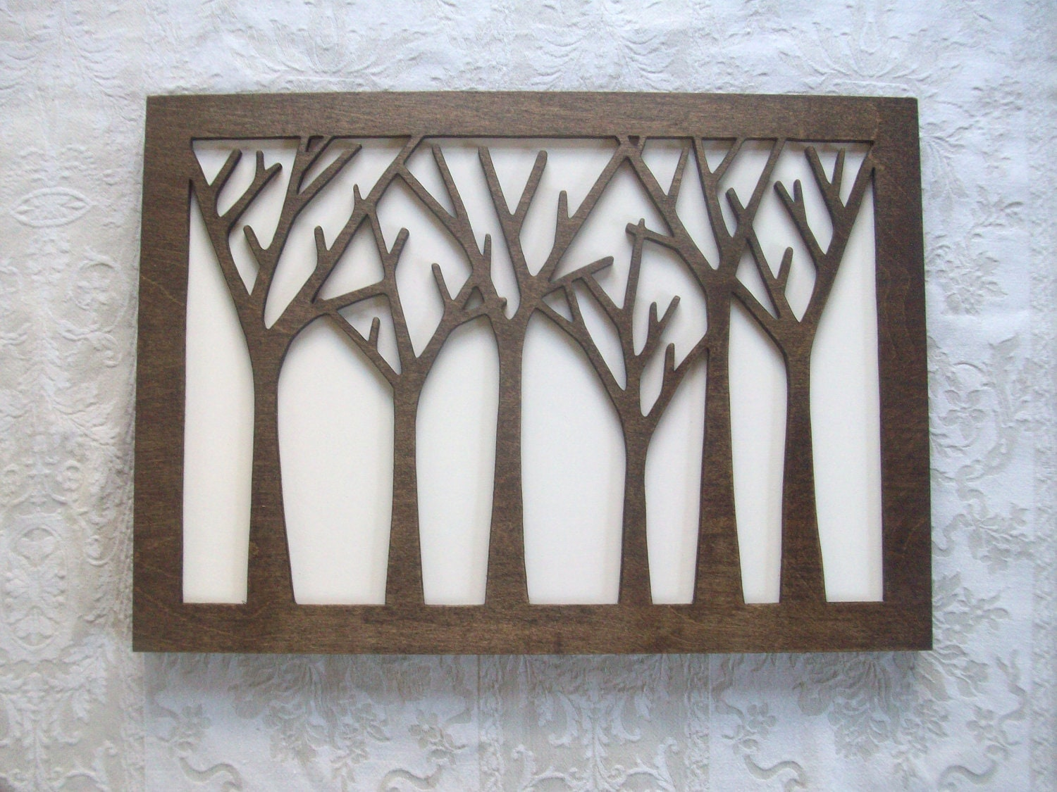 Popular items for wood wall on Etsy