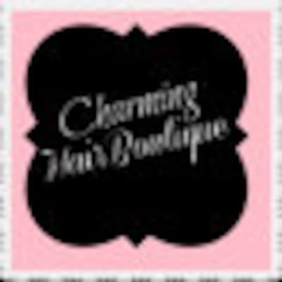 CharmingHairBowtique