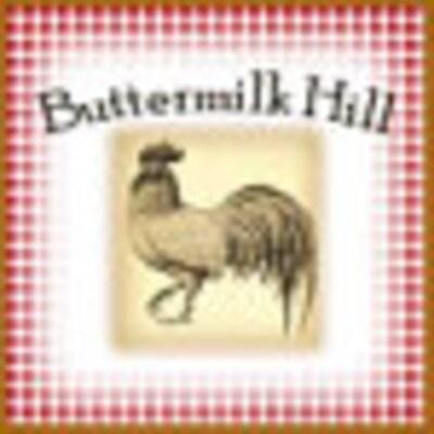 ButtermilkHill