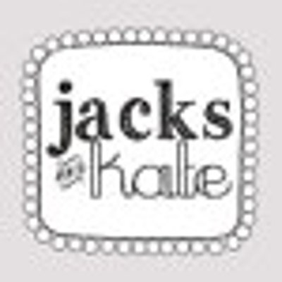 jacksandkate