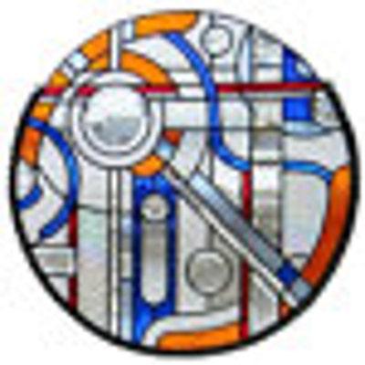 OriskanyGlass