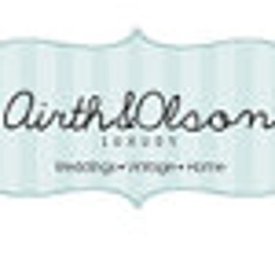 AirthandOlson