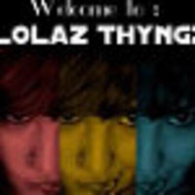 LolazThyngz