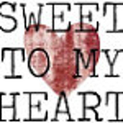sweettomyheart