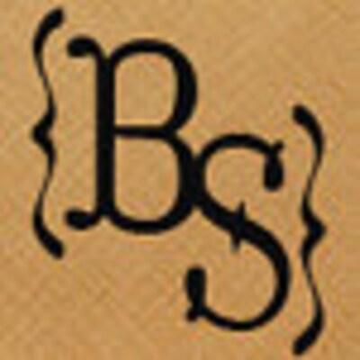 BabylonSoapCo