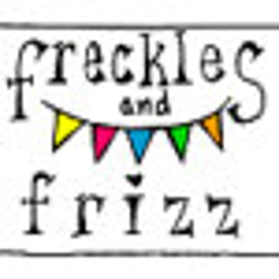 frecklesandfrizz