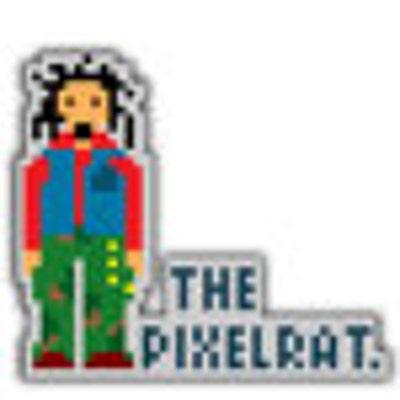 thepixelrat