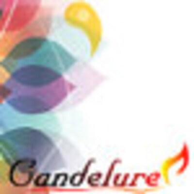 Candelure