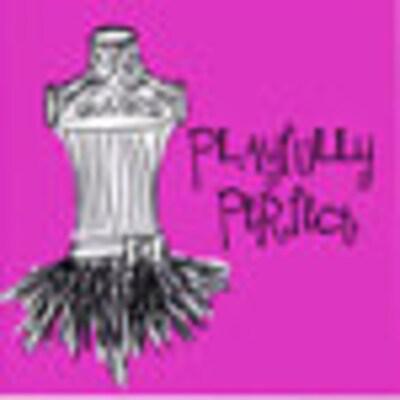 PlayfullyPerfect