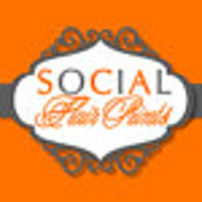 socialflairprints