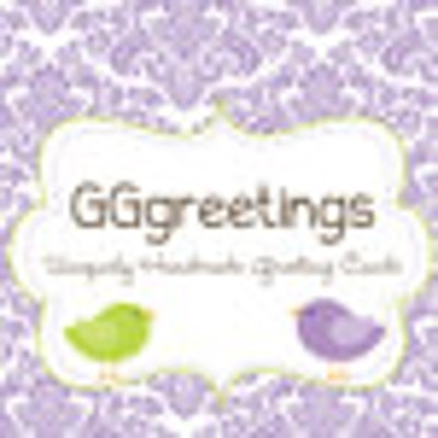 GGgreetings