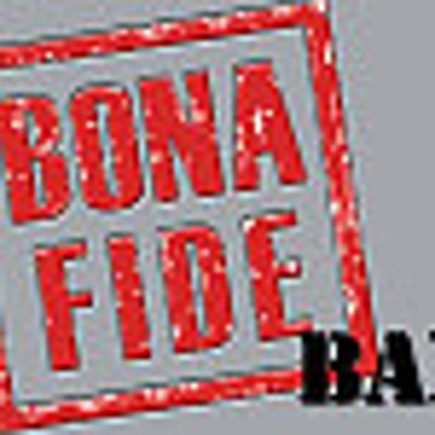 bonafidebabe13