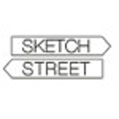 sketchstreet