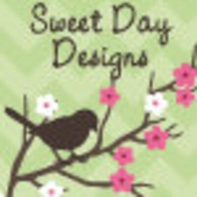 sweetdaydesigns