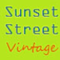 SunsetStreet