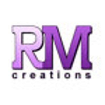 rmcreations2012