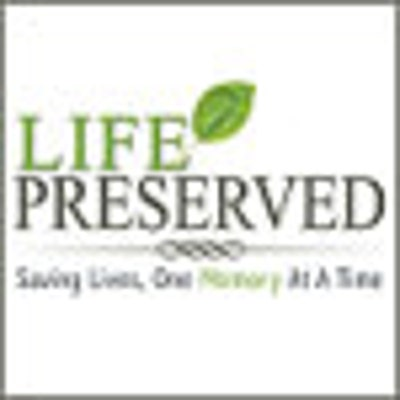 LifePreserved