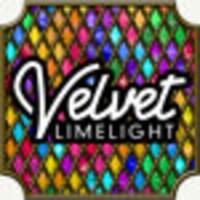 VelvetLimelight