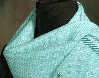 merino scarf wool scarf winter scarf