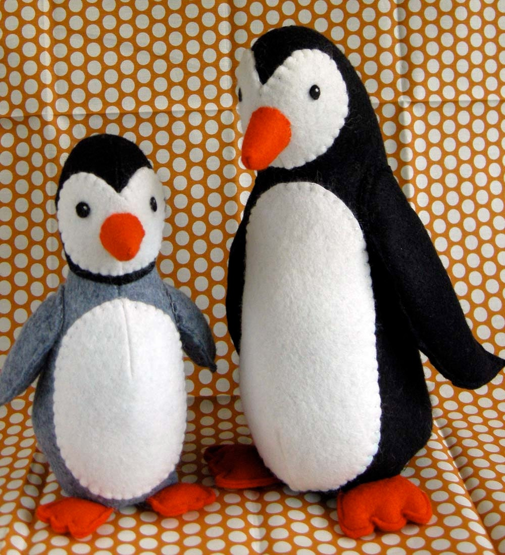 It's just a graphic of Tactueux Penguin Patterns Printable