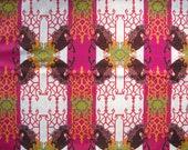 TG102 Pernillas Journey - Tina Givens for Westminster Fabrics - Unicorn Land